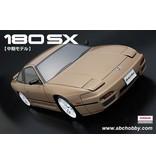 ABC Hobby 66153 - Nissan 180SX (Chu-Ki)