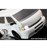 ABC Hobby 66168 - 415 Cobra (Toyota HiAce) Stage II