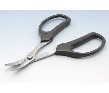 ABC Hobby Premium Curved Body Scissors