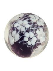 Violett 16mm
