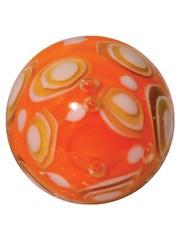 Auster - orange 22mm