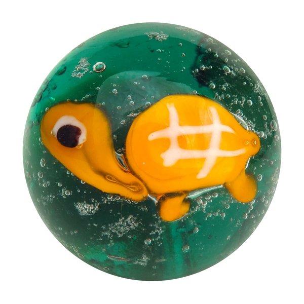 Meeresschildkröte 16mm