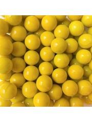 Opak - gelb 14mm