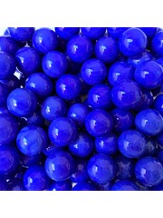 Opak - blau 14mm