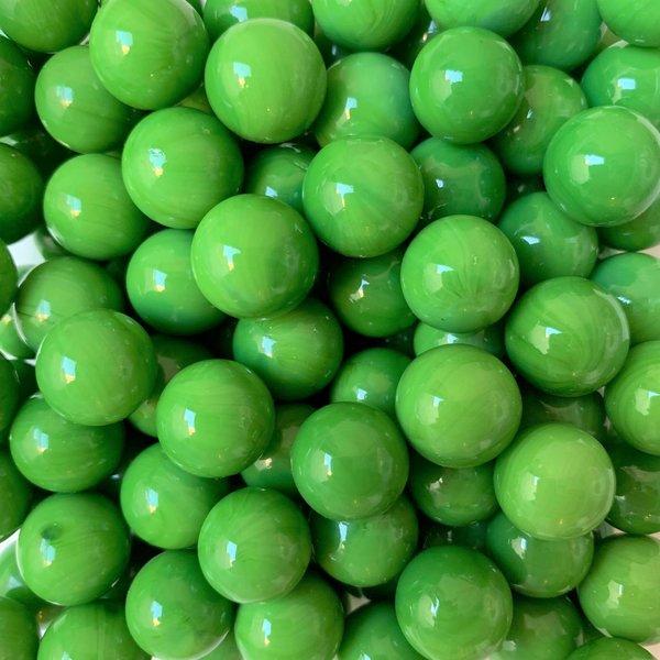 Opak - grün 14mm