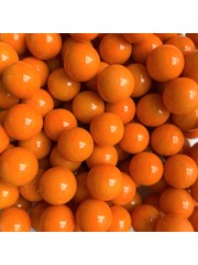 Opak - orange 14mm