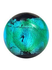Maximilian - blau-grün 16mm