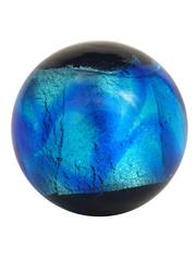 Maximilian - blau 16mm