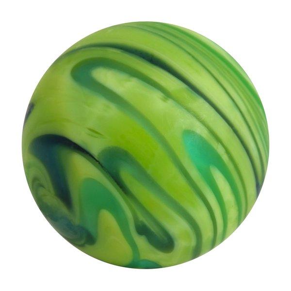 Uranus 22mm