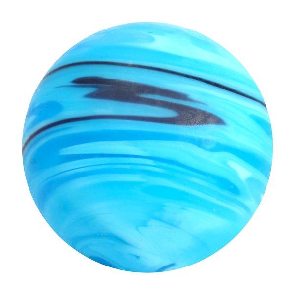 Neptun 22mm