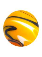 Jupiter, 22mm
