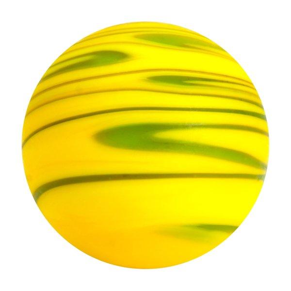 Venus, 16mm