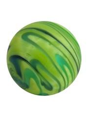 Uranus, 16mm