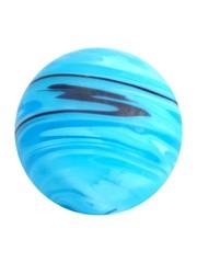 Neptun 16mm