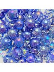 Aquarell - blau 16mm