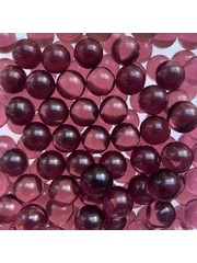 Violett 12mm