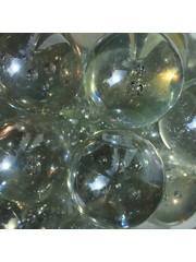 Seifenblase 42mm