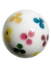 Gänseblümchen 16mm