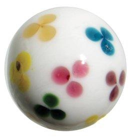 Gänseblümchen, 16mm