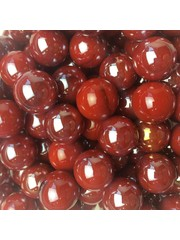 Rote Perle 16mm