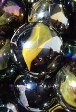 Supernova, 35mm