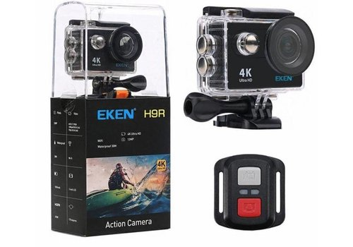 Afstandsbediening Lampen Action : Top action cams my cheap