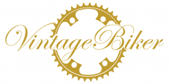Retro & Lightweight Bicycle Parts