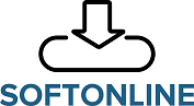 Softonline.nl: download all the software you need! Safe and fast!