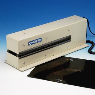 KSE-250I - a perfeita limpeza e neutralização da carga estática