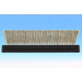 Replacement brushes for KSE-070