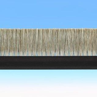 Escovas de reposição para KSE-070