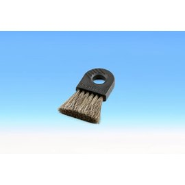 Antistatic brush SW-030