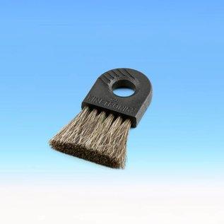 Antistatic brush SW-030