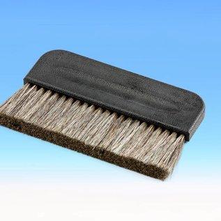 Antistatic brush SW-100
