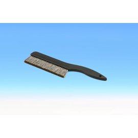 Antiestático cepillo SW-140