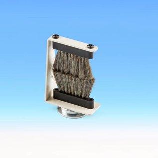 Antistatic film cleaner MiniStat MS-035