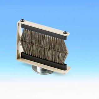 limpiador de película antiestática Ministat MS-070