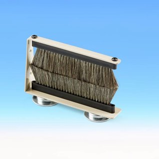 Antistatic film cleaner MiniStat MS-100