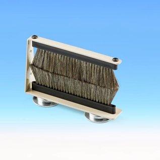 pulitore pellicola antistatico Ministat MS-100