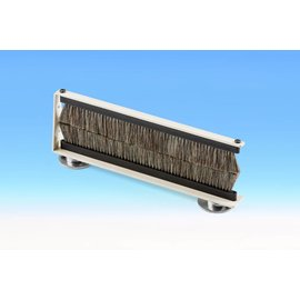 pulitore pellicola antistatico Ministat MS-200