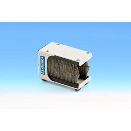 Antistatic cleaner KSE-070