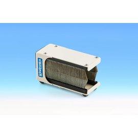 Antistatic cleaner KSE-100