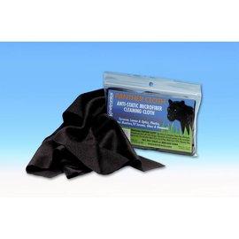 PC - chiffon antistatique spécialement conçu pour une utilisation avec des liquides de nettoyage