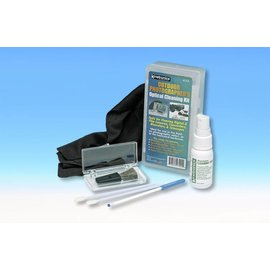 OFA - Outdoor Photographer's Optical Cleaning Kit