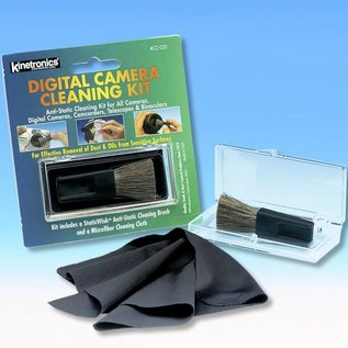 CC-020 - Kit de nettoyage