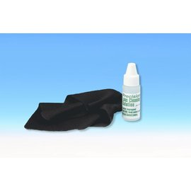 ECK	Eyewear & Optics Cleaning Kit