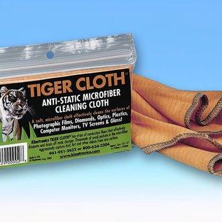 ASC - Antistatic cloth