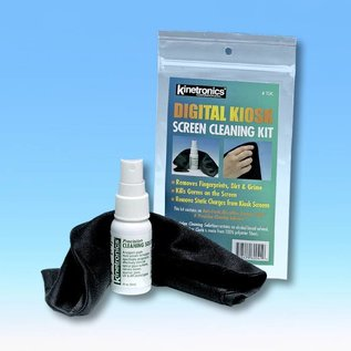 TSK Touch Screen Cleaning Kit