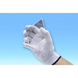 Antistatic gloves ASG-Large