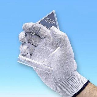 luvas anti-estáticas ASG-L